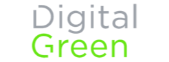 Digital green
